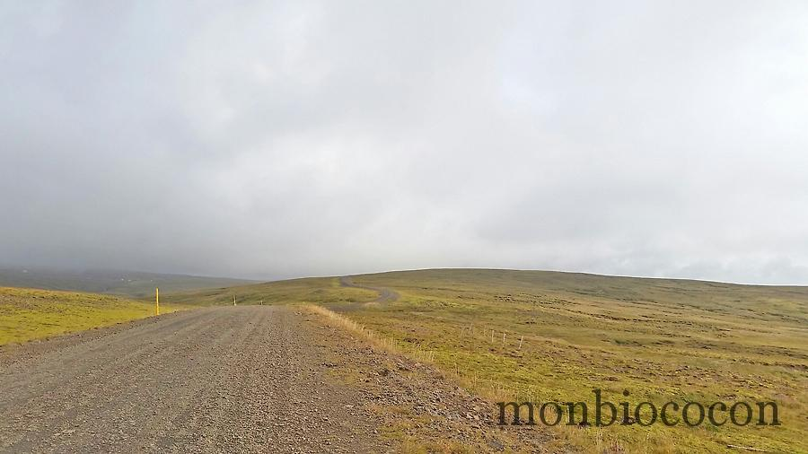 islande-roadtrip-travel-day-1-7
