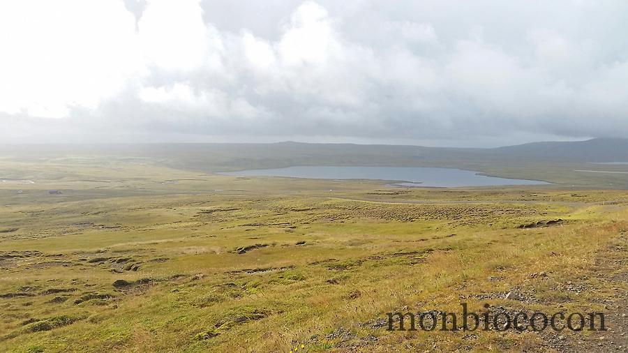islande-roadtrip-travel-day-1-8