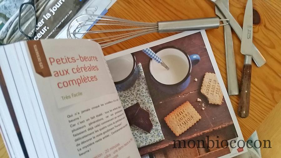 livre-recettes-marie-chioca-grands-classiques