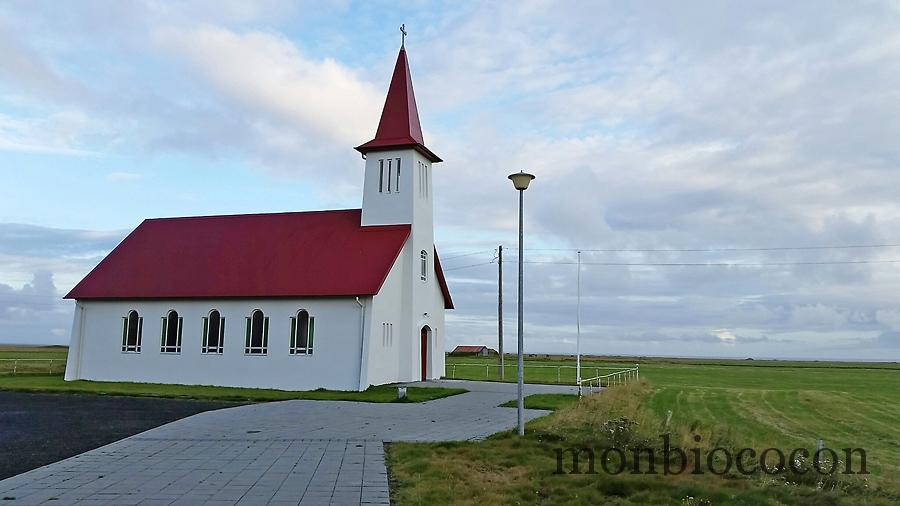 photo-islande-roadtrip-1