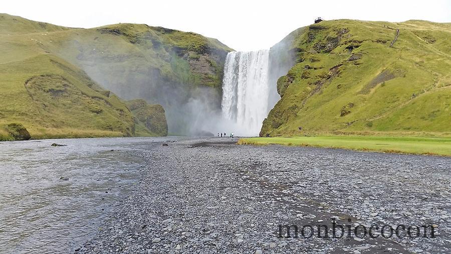 photo-islande-roadtrip-4