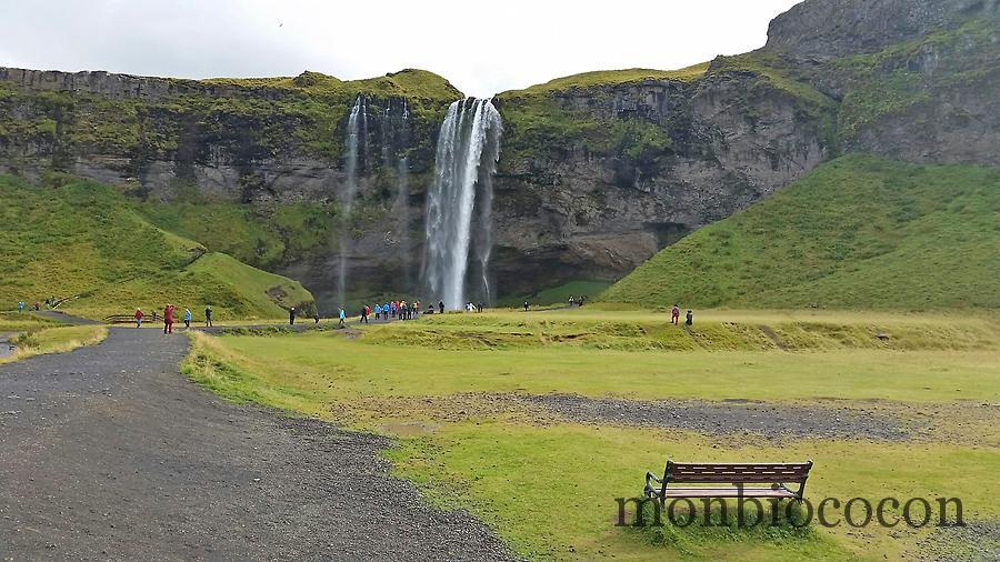 photo-islande-roadtrip-9