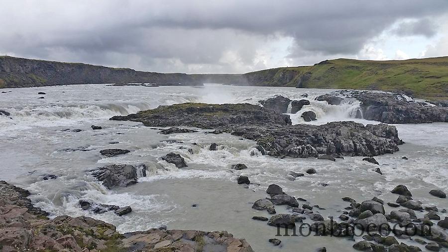 photo-islande-roadtrip
