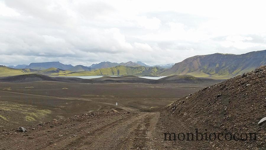 roadtrip-islande-photos-1