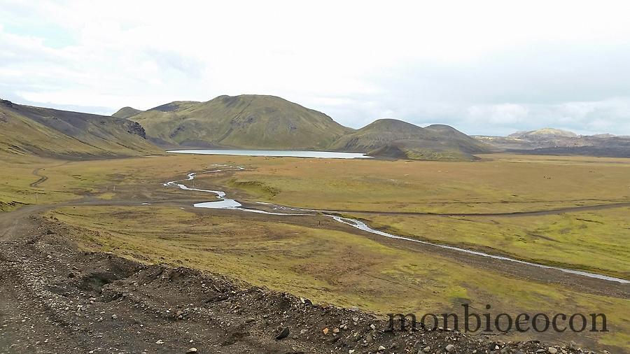 roadtrip-islande-photos-2