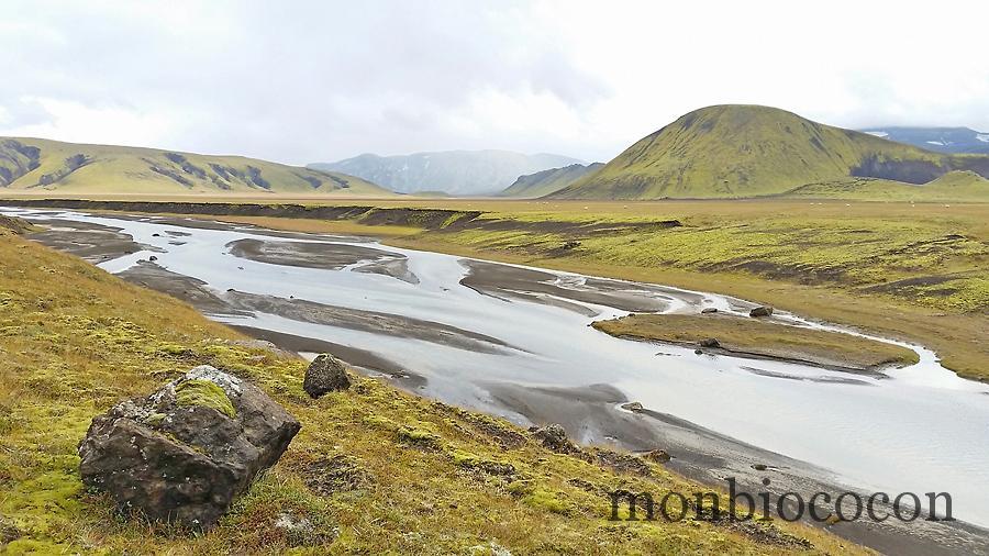 roadtrip-islande-photos-4