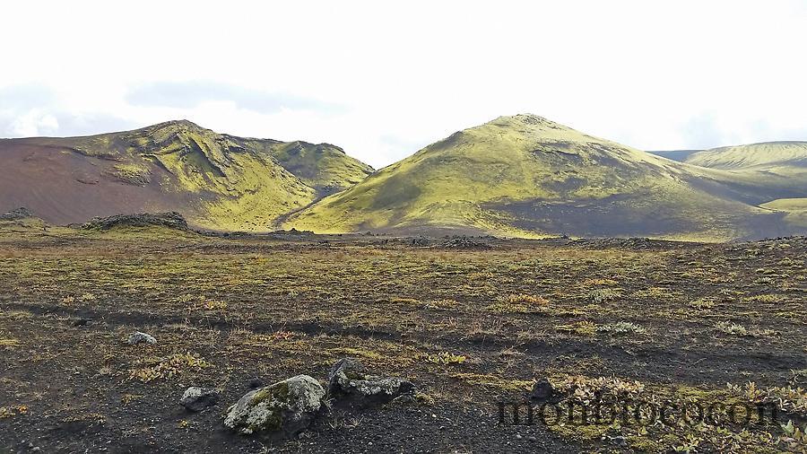 roadtrip-islande-photos-5