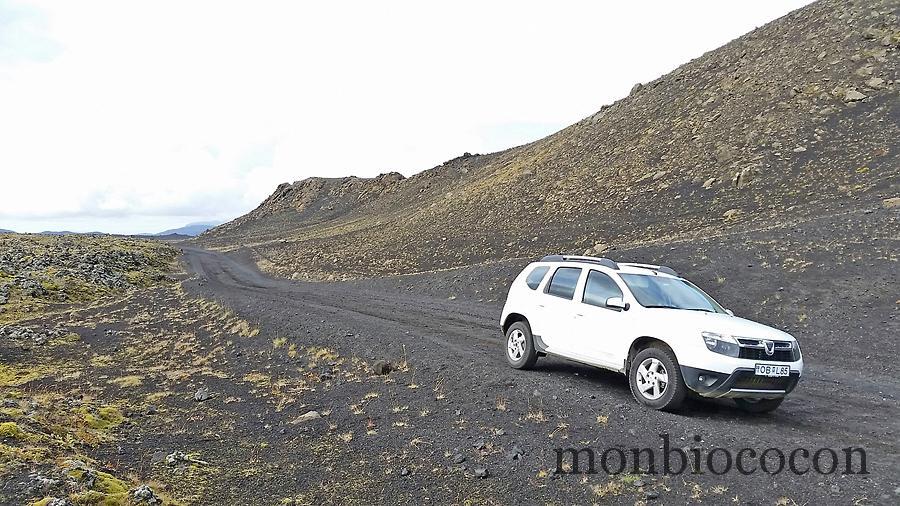 roadtrip-islande-photos-6