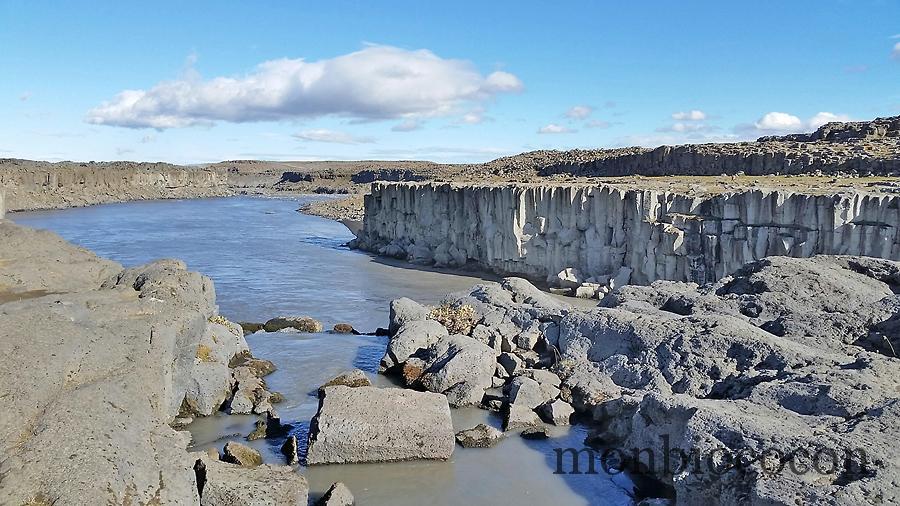 cascades-islande-rando-roadtrip-ile-6