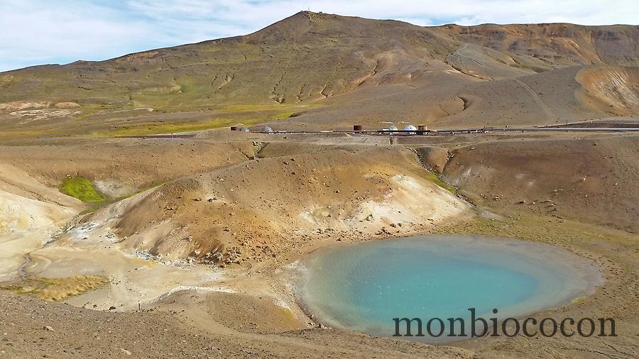 cascades-islande-rando-roadtrip-ile-7