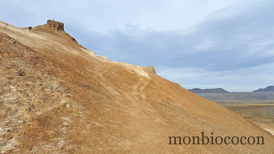 cascades-islande-rando-roadtrip-ile-8