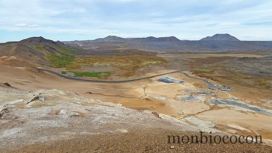cascades-islande-rando-roadtrip-ile-9