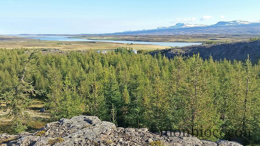 islande-roadtrip-tour-de-ile-