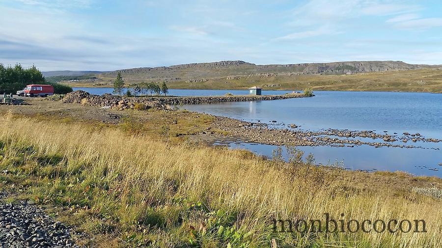 islande-roadtrip-tour-de-ile-00