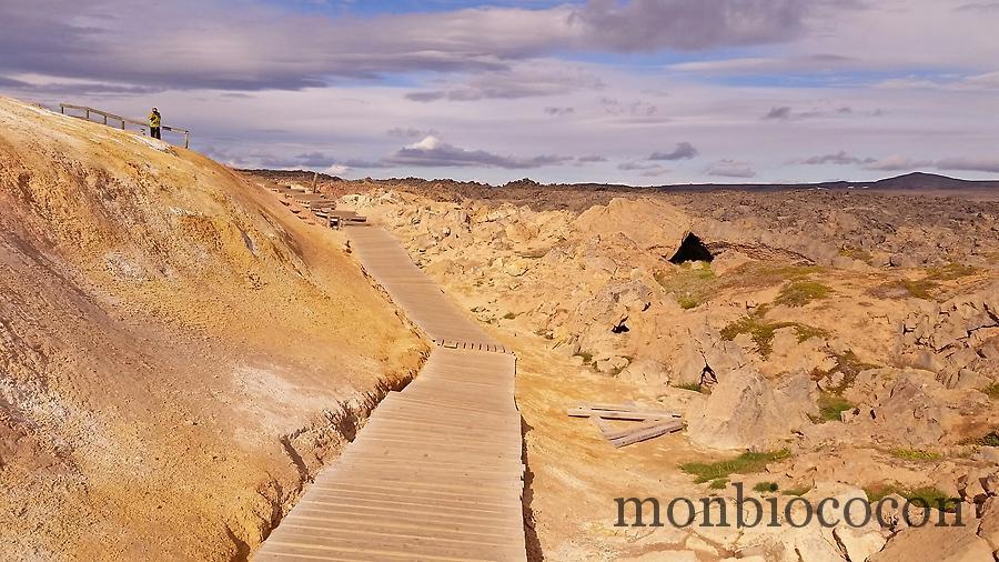islande-roadtrip-tour-de-ile-13