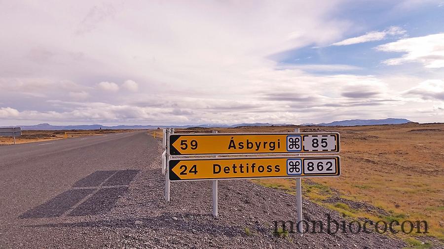 islande-roadtrip-tour-de-ile-2