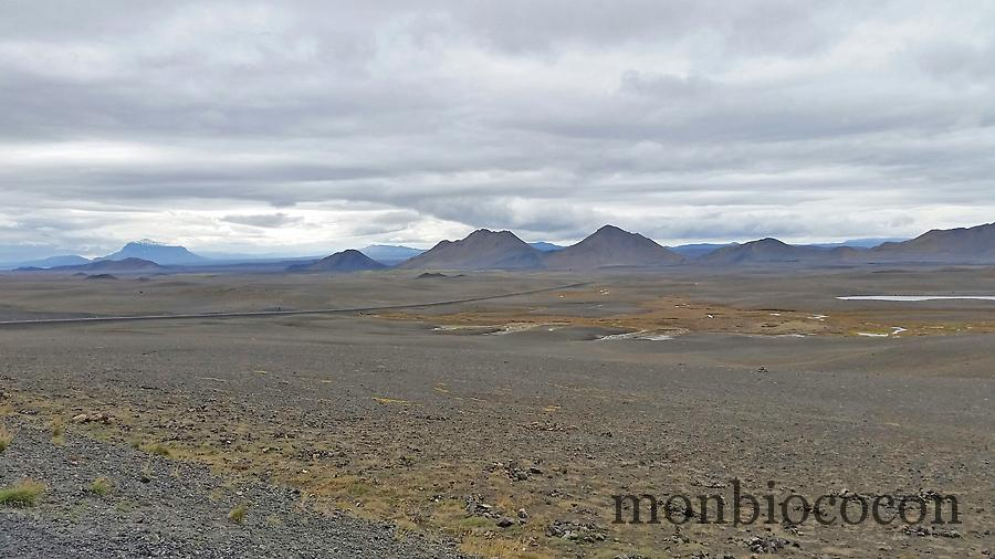 islande-roadtrip-tour-de-ile-3