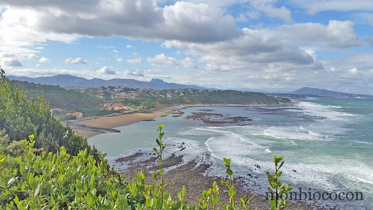 pays-basque-photos-2