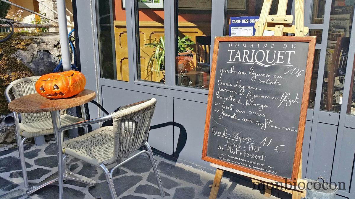 restaurant-chez-remise-cantal-saint-urcize-1