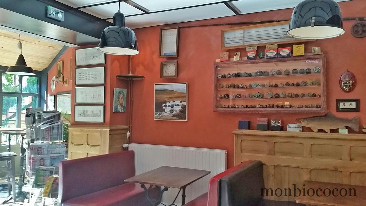 restaurant-chez-remise-cantal-saint-urcize-3