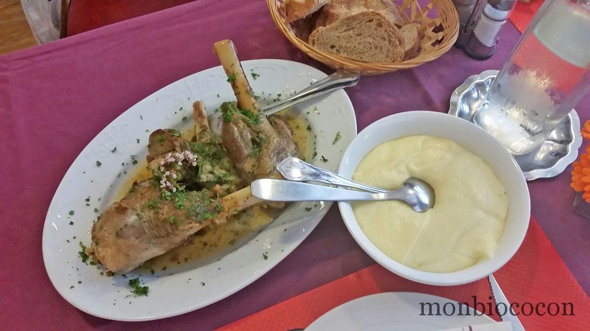 restaurant-chez-remise-cantal-saint-urcize-5
