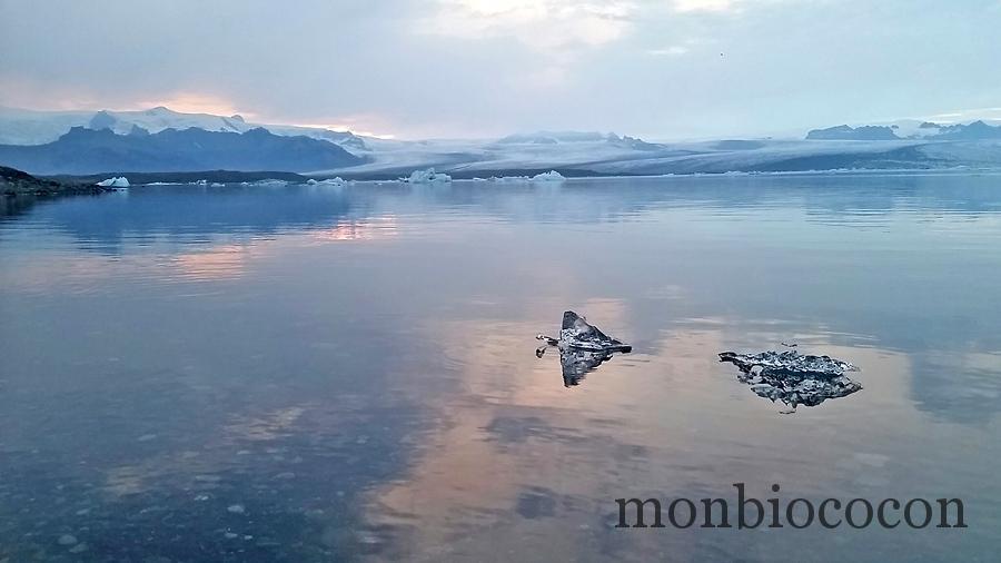roadtrip-iceland-photos-travel-amazing-1