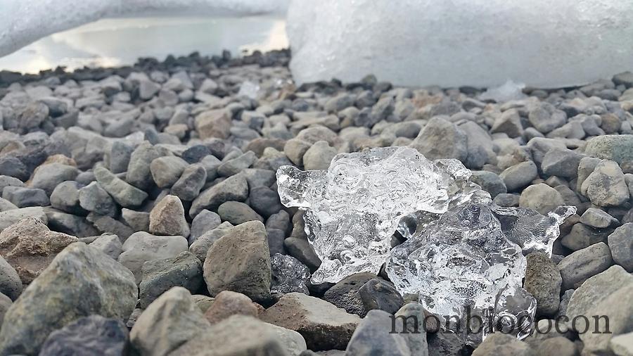 roadtrip-iceland-photos-travel-amazing-2