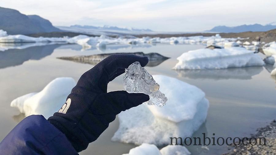 roadtrip-iceland-photos-travel-amazing-3