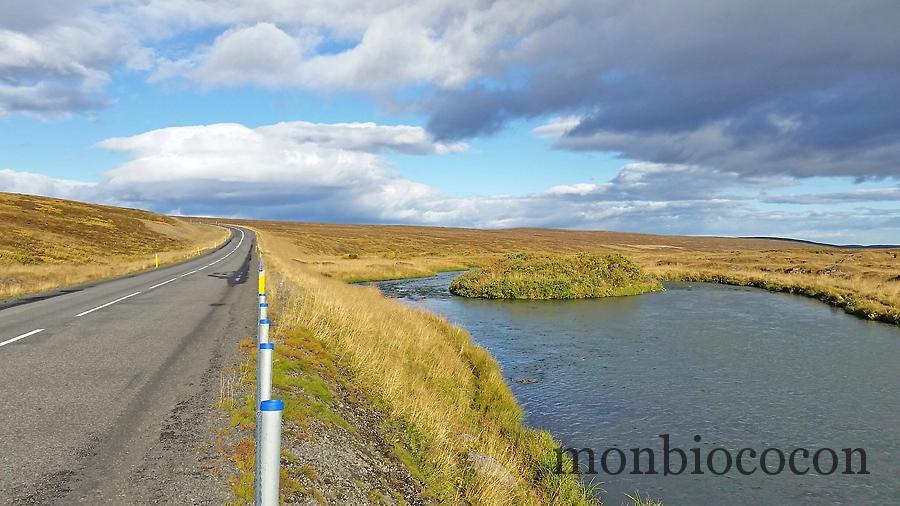 roadtrip-islande-tour-de-ile-4X4-cascades-