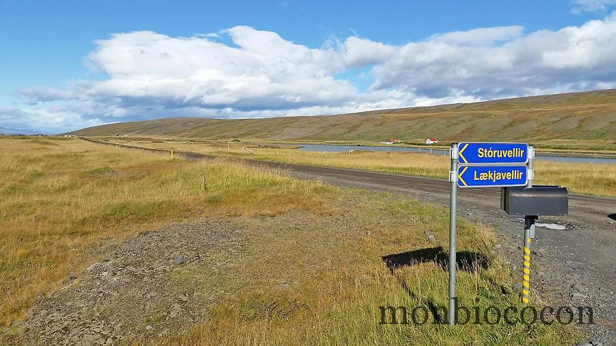 roadtrip-voyage-islande-tour-ile-11