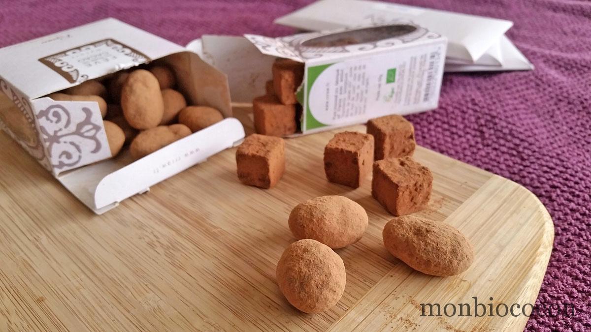rrraw-chocolat-cru-0