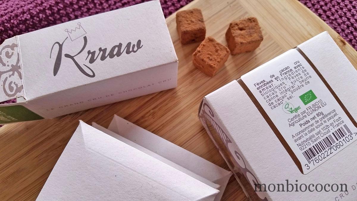 rrraw-chocolat-cru-1