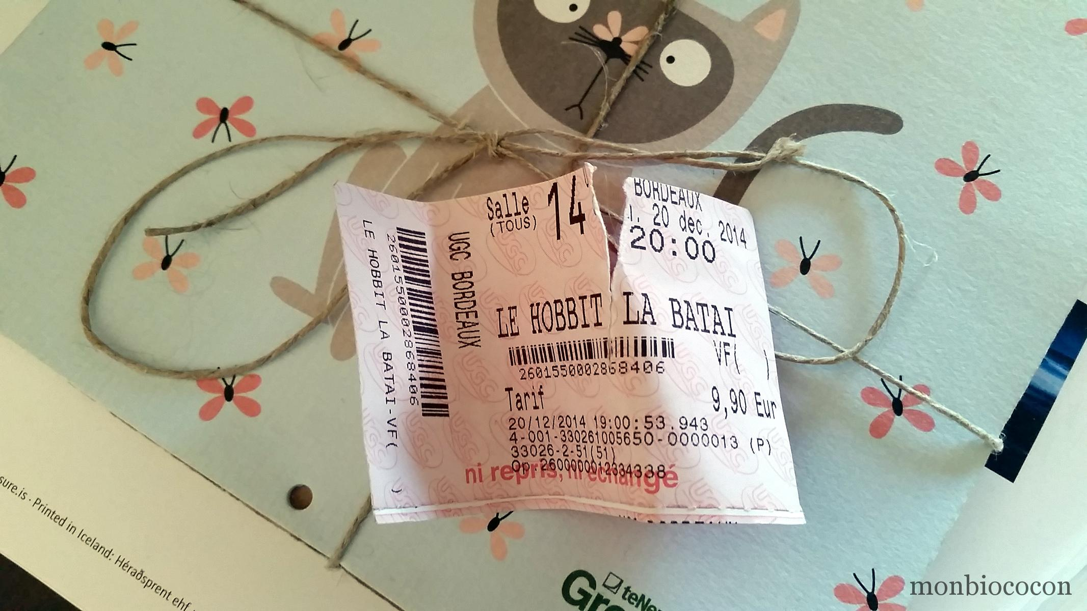 ticket-cinema