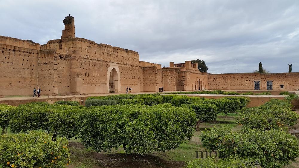 palais-badia-marrakech