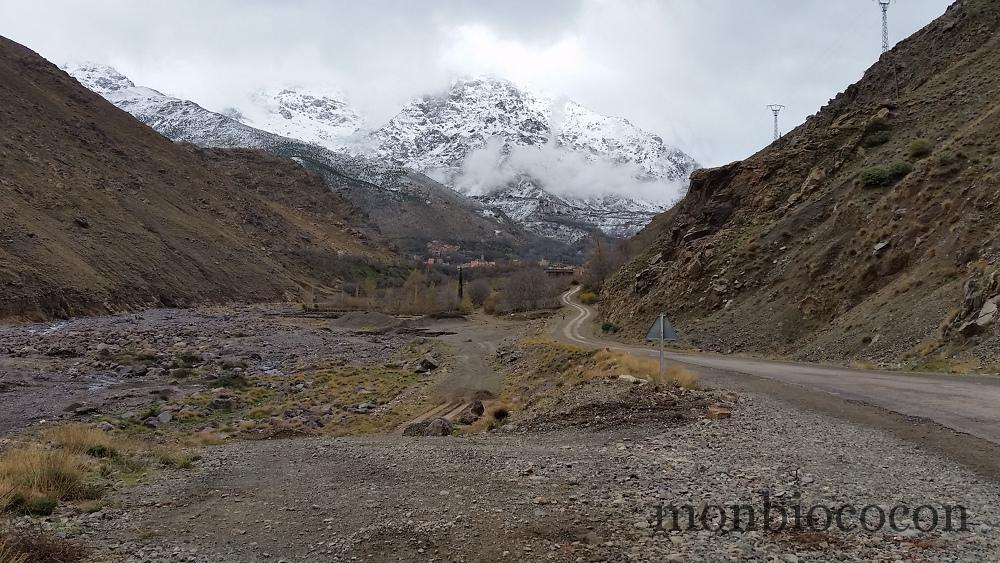 route-imlil