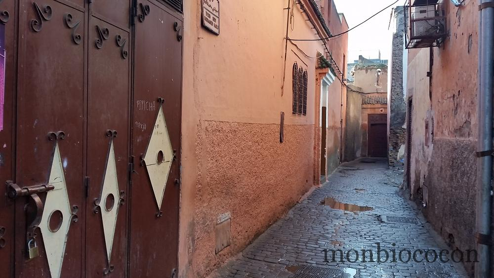 rues-marrakech