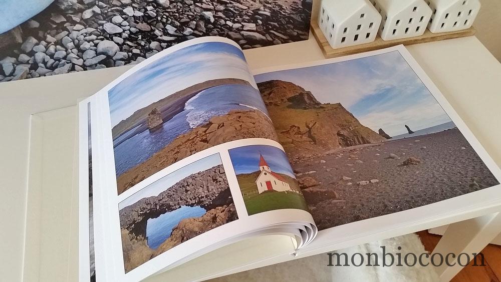 livre-photo-cewe-couverture-rigide-1