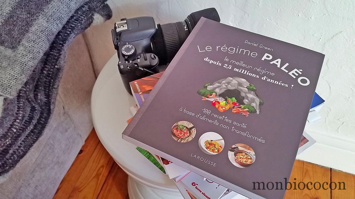 regime-paleo-livre-cuisine-larousse