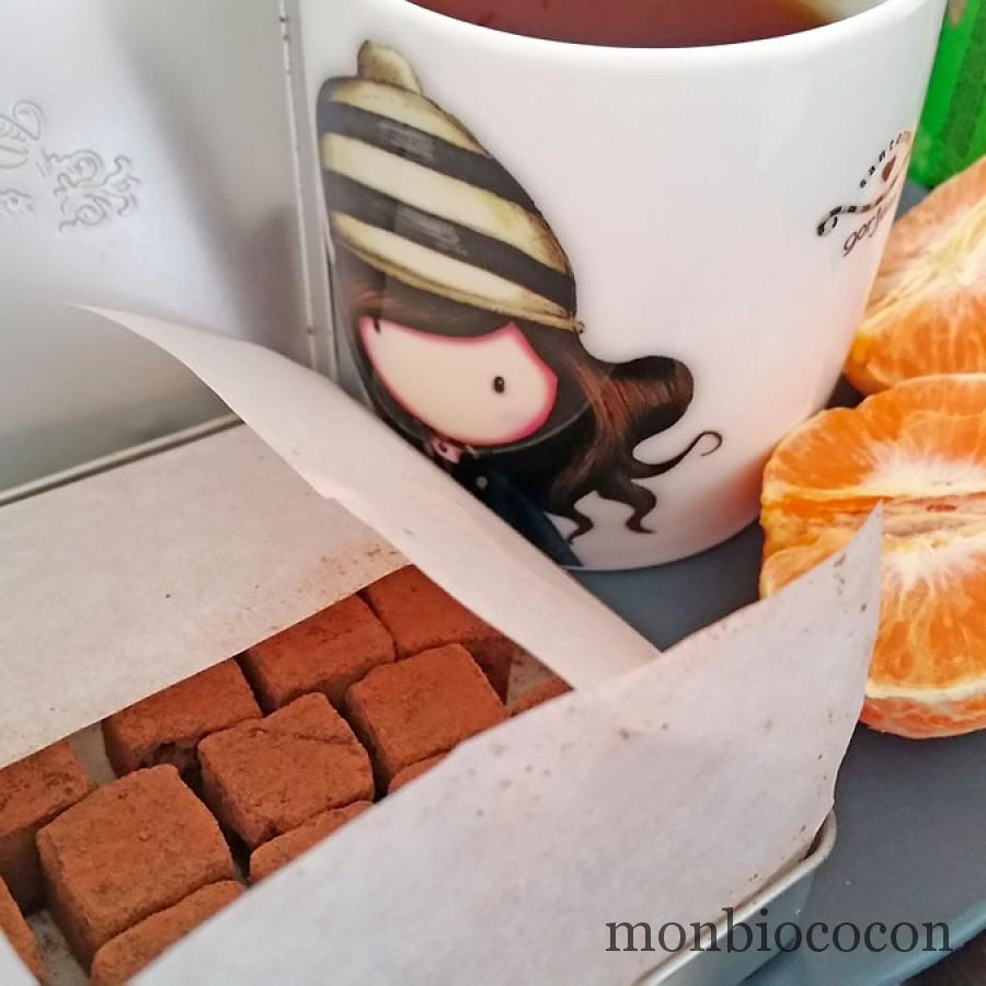 rraw-chocolat-cru