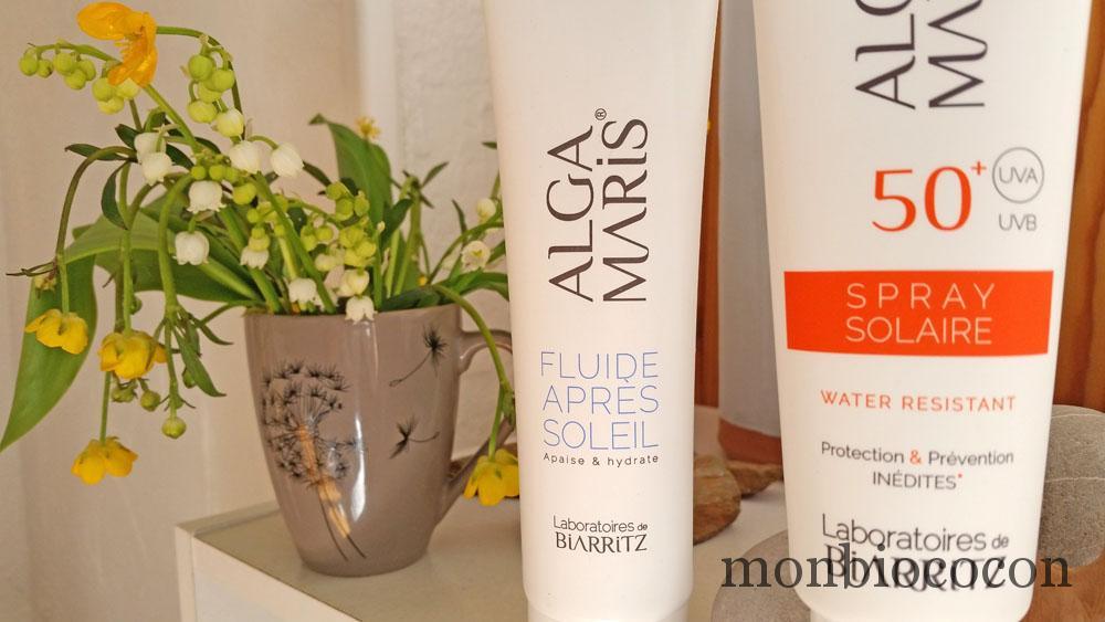 alga-maris-creme-solaire-bio-laboratoire-biarritz-france