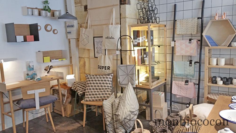 cantik-boutique-design-scandinave-danemark-bordeaux-1
