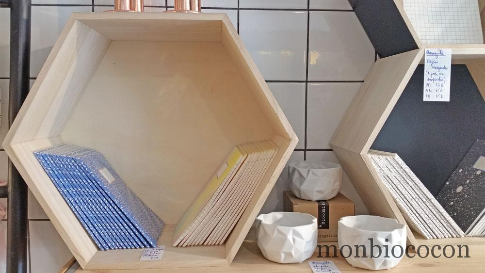 cantik-boutique-design-scandinave-danemark-bordeaux-11