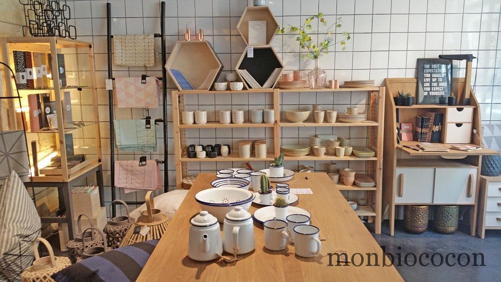 cantik-boutique-design-scandinave-danemark-bordeaux-2