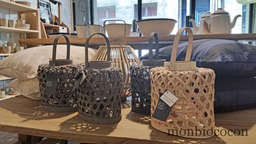 cantik-boutique-design-scandinave-danemark-bordeaux-5