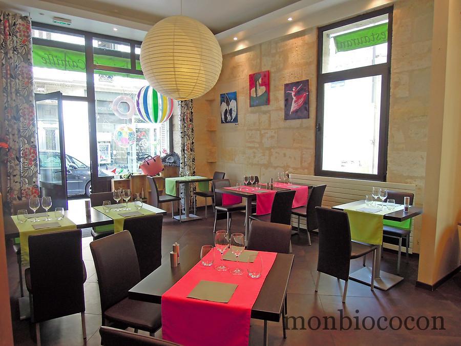 le-coin-de-camille-restaurant-bio-bordeaux-1