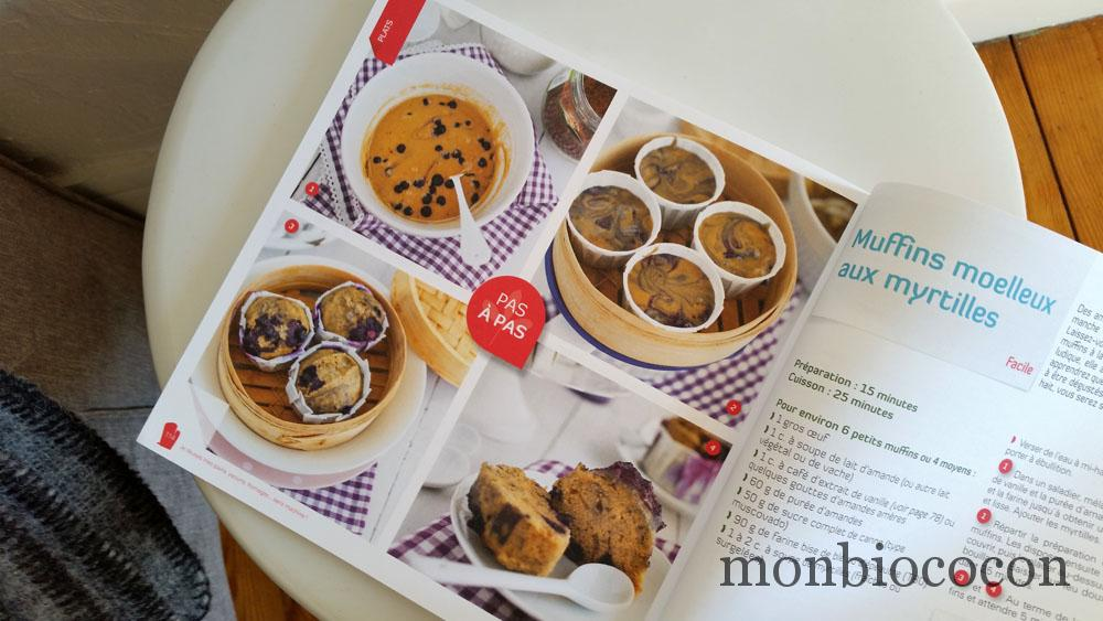 muffin-moelleux-myrtilles-recette-bio