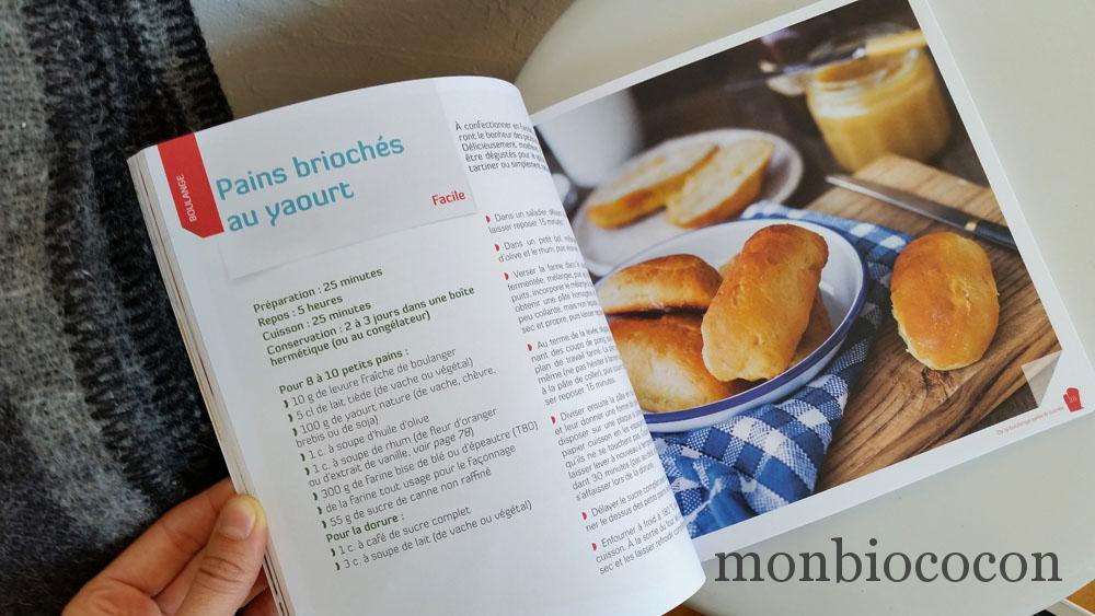 recette-sans-machine-pain-brioche-terre-vivante
