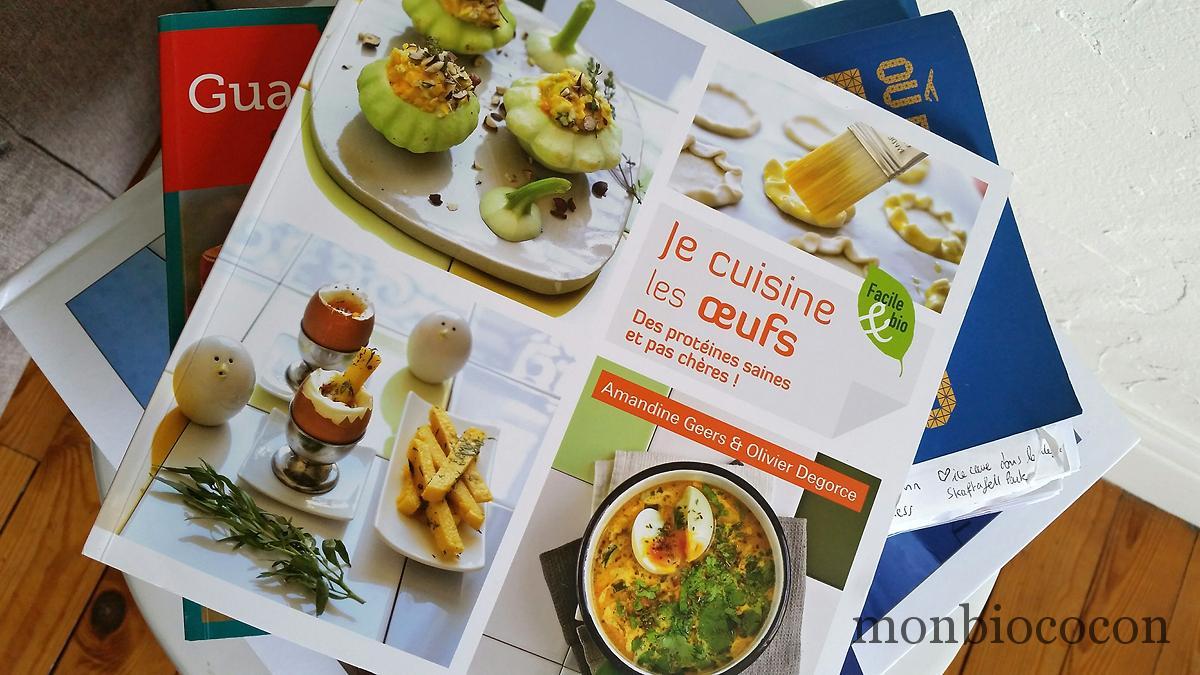 cuisine-oeufs-facile-bio-recette-livre