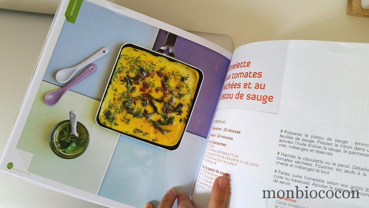 livre-recette-cuisine-oeufs-bio-facile-1