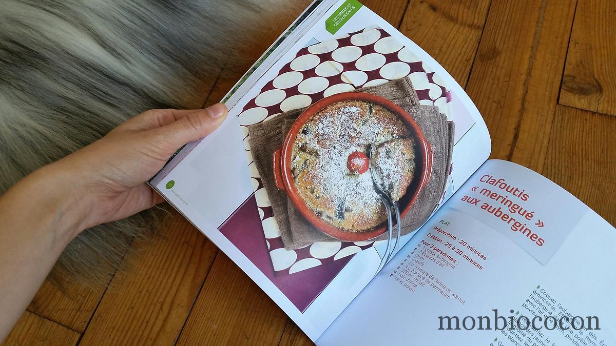 livre-recette-cuisine-oeufs-bio-facile